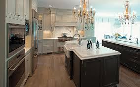 kitchen gallery carefree industries