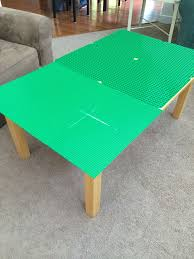 Lego Table Toys R Us Best 25 Lego Table For Sale Ideas On Pinterest Diy Designer