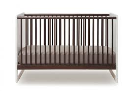 Modern Affordable Baby Furniture by 6 Beautifully Modern Eco Friendly Cribs Under 600 Inhabitots