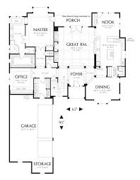 Best  L Shaped House Plans Ideas Only On Pinterest L Shaped - L shaped home designs