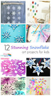 542 best images about diy christmas u0026 ny on pinterest snowflakes