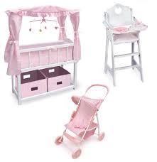 baby doll nursery sets homewood nursery