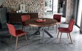 calligaris home furnishing italian design furniture kitchen