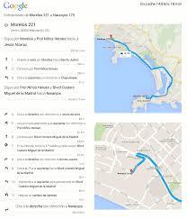Manzanillo Mexico Map by Manzanillo Area Maps