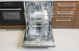 Home Depot San Antonio Tx 78250 Appliance U0026 Hvac Parts A 1 Reliable Parts San Antonio Tx