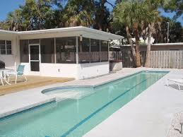 house vacation rental in sarasota from vrbo com vacation rental