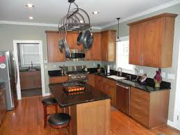 kitchen island range hood kitchen hood fan best range hoods 2016 canopy rangehood stove