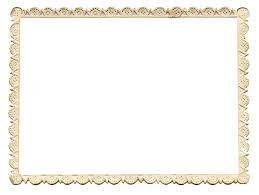 Free Halloween Borders And Frames Teal Frame Png Frame Free Clip Art Rectangle Border Vintage