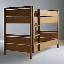 HepkidscoukJohn Lewis Fairford Childrens Bunk Bed Wood And Pine - John lewis bunk bed