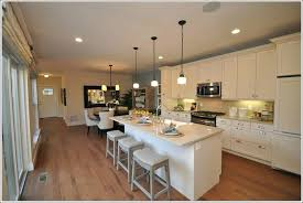 wall cabinets and crockery units best way to install kitchen