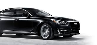hyundai genesis usa genesis g80 g90 genesis luxury vehicles genesis usa