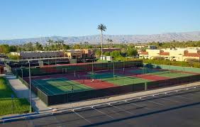 Comfort Inn Suites Palm Desert Palm Desert Hotel Coupons For Palm Desert California