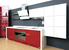 ustensil cuisine pas cher ustensil cuisine pas cher accessoire de cuisine pas cher