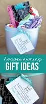housewarming gift ideas