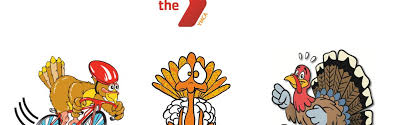 thanksgiving day branch hours ymca of metropolitan chattanooga