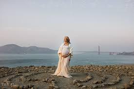 Photographer San Francisco San Francisco Maternity Newborn Baby Photographer Bay Area