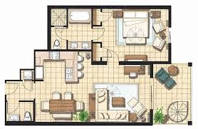 cool floor plans duggar house floor plan inspirational how to draw a cool house