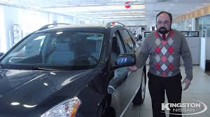 nissan rogue lease deals ny review nissan rogue select in ny nissan rogue select specials