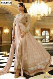 wedding dresses wholesale wedding sarees and dresses wholesale in surat ethnic fashion