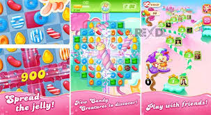 crush hack apk crush jelly saga 1 59 9 apk mod for android unlocked