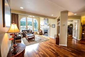 calgary residential commercial painting contact us