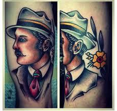 die besten 25 river city tattoo ideen auf pinterest pinsel