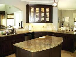 Cabinet Doors For Refacing Refinish Kitchen Cabinet Doors Refacing Kitchen Cabinet Doors Cost