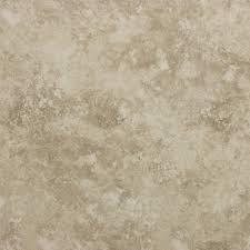 baja ivory ceramic floor tile stone look let u0027s get stoned