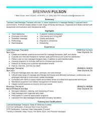 Personal Skills For Resume Examples by Respiratory Therapist Resume Examples Personal Care Assistant