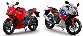 honda cbr bikes list honda cbr 300 new honda cbr300 new 300 cc cbr by honda honda