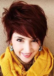 i want to see pixie hair cuts and styles for 60 pixie hairstyles and haircuts in 2017 therighthairstyles