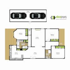 18 anderson street traralgon vic 3844 for sale realestateview