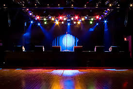top 5 rock venues new york visitor s guide new york magazine