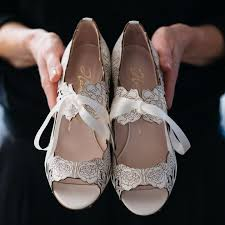 wedding shoes perth arabesque bridal shoes accessories the wedding collective