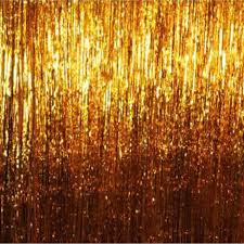 Photo Booth Background Instock Backdrop Shimmer Glitter Tassle Photobooth Backdrop