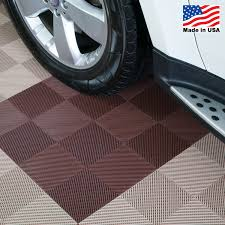 Patio Deck Tiles Rubber by Blocktile B2us5230 Deck And Patio Flooring Interlocking Tiles