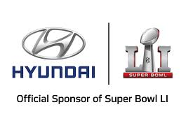 logo hyundai png hyundai will make its super bowl ad during the game special