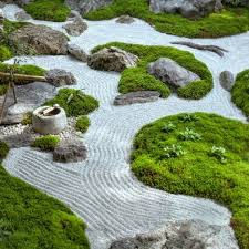 the 25 best zen garden design ideas on pinterest japanese