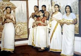 th e chambre b why is one chamber out of six chambers in sree padmanabhaswamy