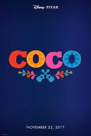 film kartun terbaru disney 2017 yang perlu kalian ketahui tentang coco animated feature terbaru