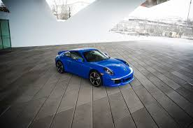 electric porsche 911 5 things to know about the 2017 porsche 911