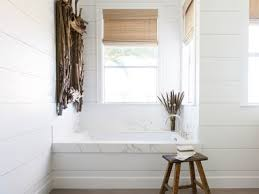 bathroom reno moving bathroom plumbing could cost you big time architectural digest