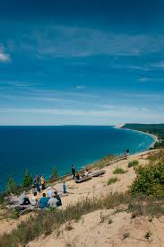 most beautiful place in america most beautiful places in michigan best place 2017