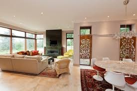 wooden pakistan windows living room ideas u0026 photos houzz