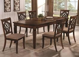 dining room sets ebay excellent ebay dining room tables cialisalto com