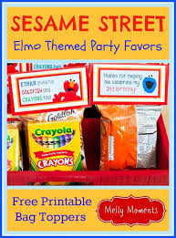 elmo party ideas crayon party ideas coloring page leversetdujour info