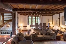 chambre des notaires normandie chambre des notaires haute normandie 2 maison 224 vendre en
