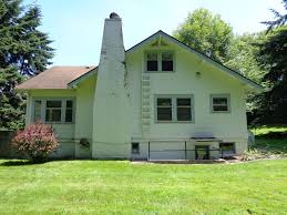 Farm Houses Want A Free Historic Farmhouse Relocation Costs Not Included