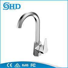 Kitchen Faucets Manufacturers List Manufacturers Of Kitchen Faucet Manufacturers Buy Kitchen