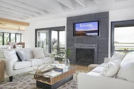 gulf coast beach house kohler ideas